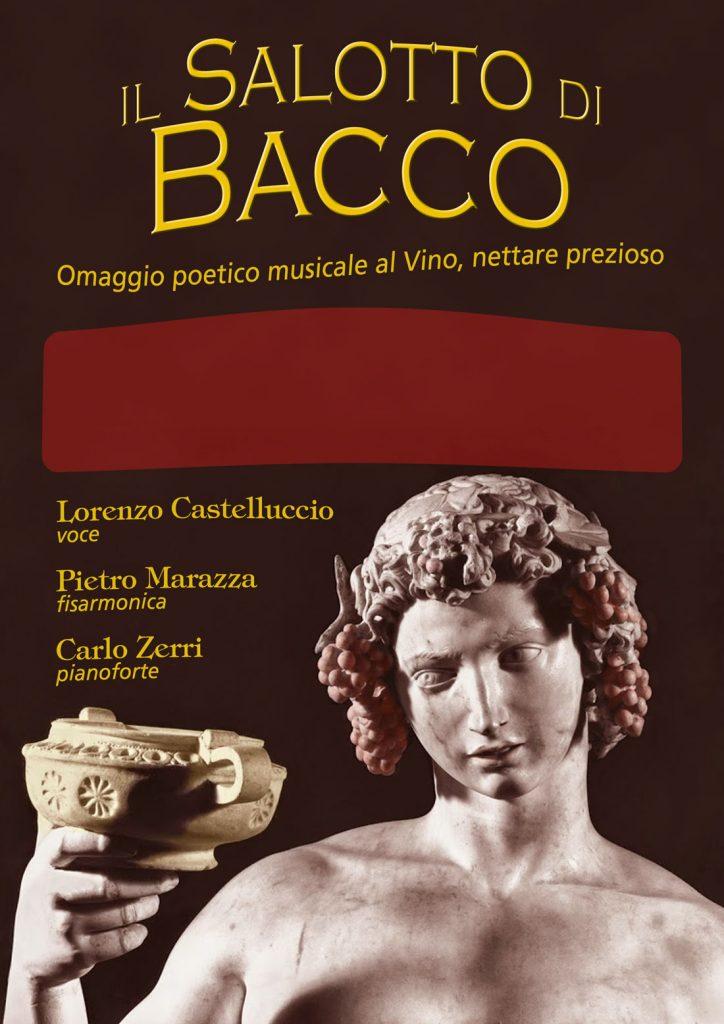 loc-ilSalottodiBacco_basic