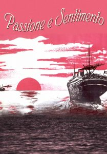 Passione e Sentimento